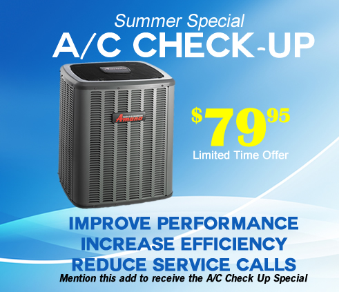 Hvac Georgetown Milton Oakville Acton Burlington