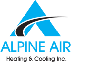 Alpine Air Heating & Cooling